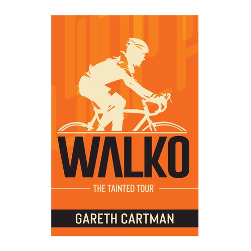 WALKO - The Tainted Tour