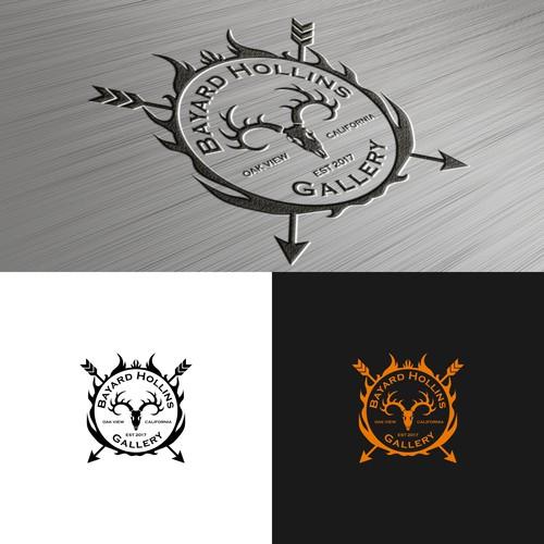 https://99designs.com/logo-business-card-design/contests/art-gallery-logo-727938/entries