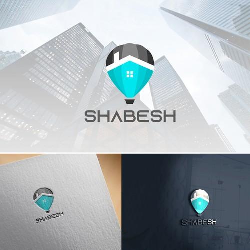 shabesh