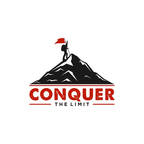 Conquer The Limit