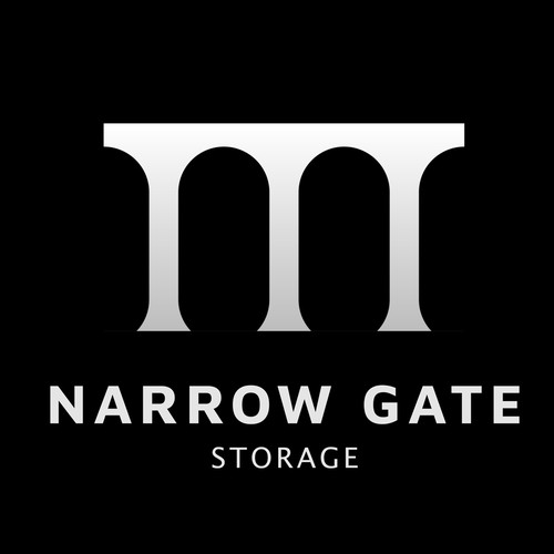 Narrow Gate