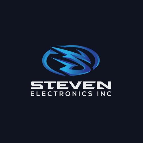 Steven Electronics Inc