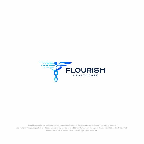 Flourish Health Care