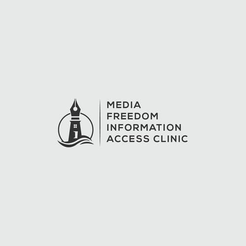 Media Freedom & Information Access Clinic