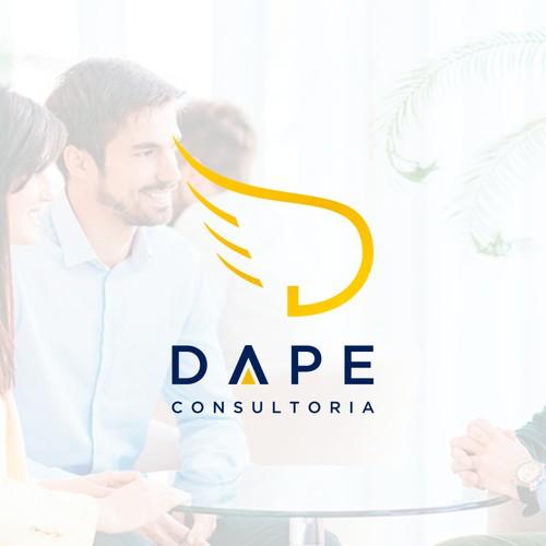 Dape Consultoria