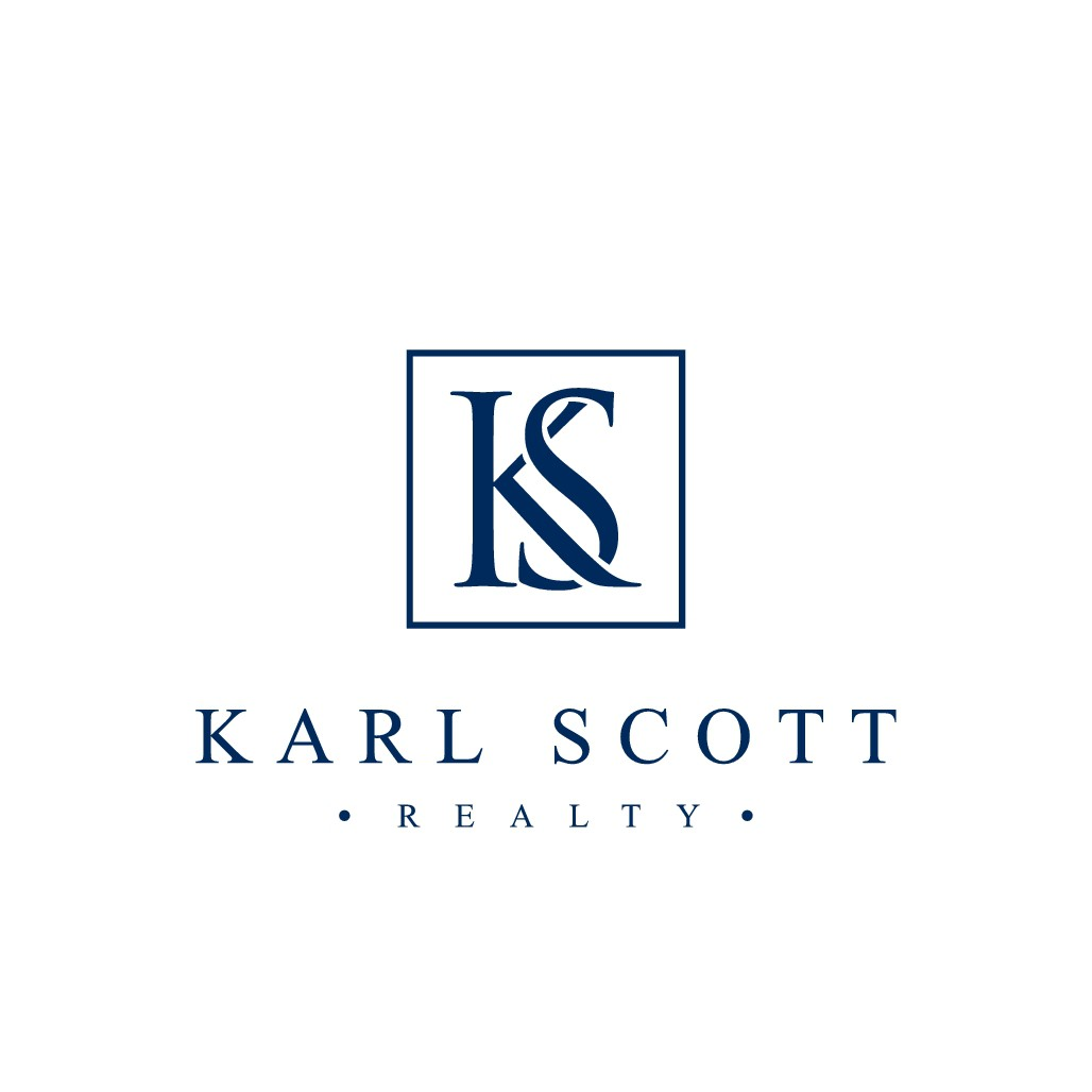 Design a Classic Real Estate Firm Logo