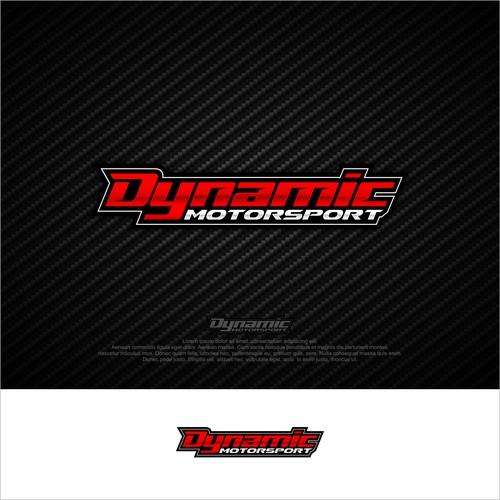 Dynamic Motorsport company