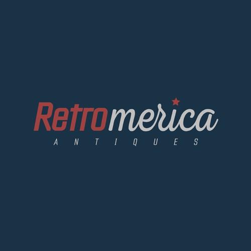 Retromerica