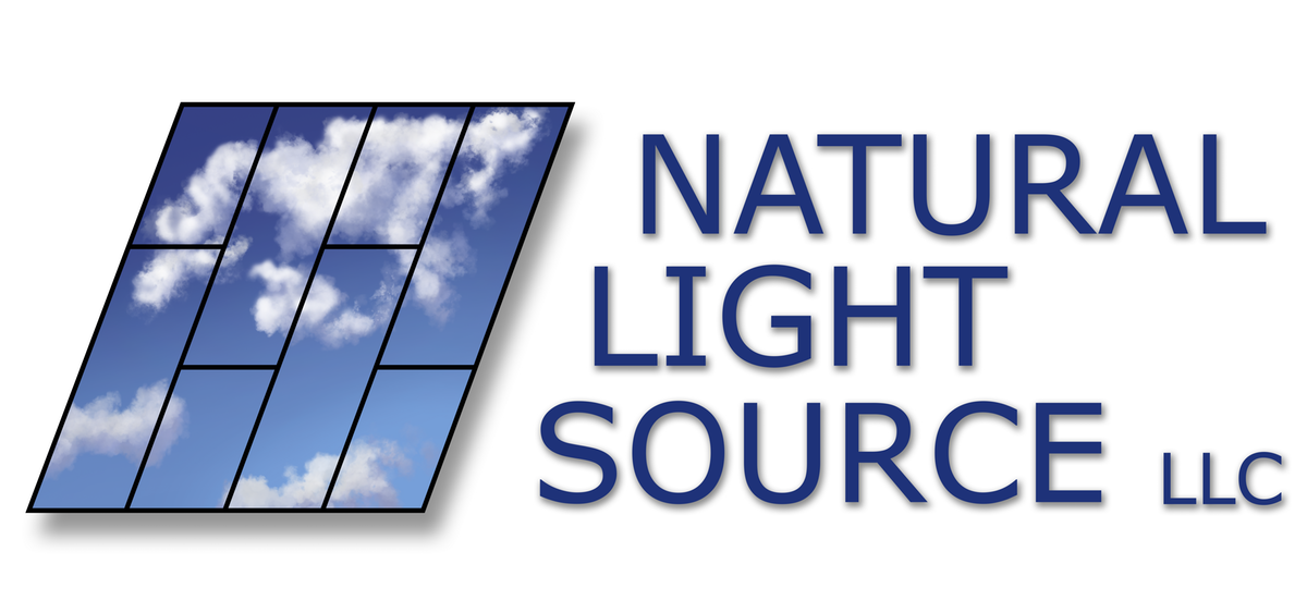 Logo Enhancement for Natural Light Source