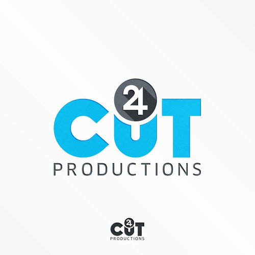CUT24 PRODUCTION