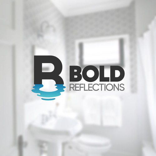 Bold reflections