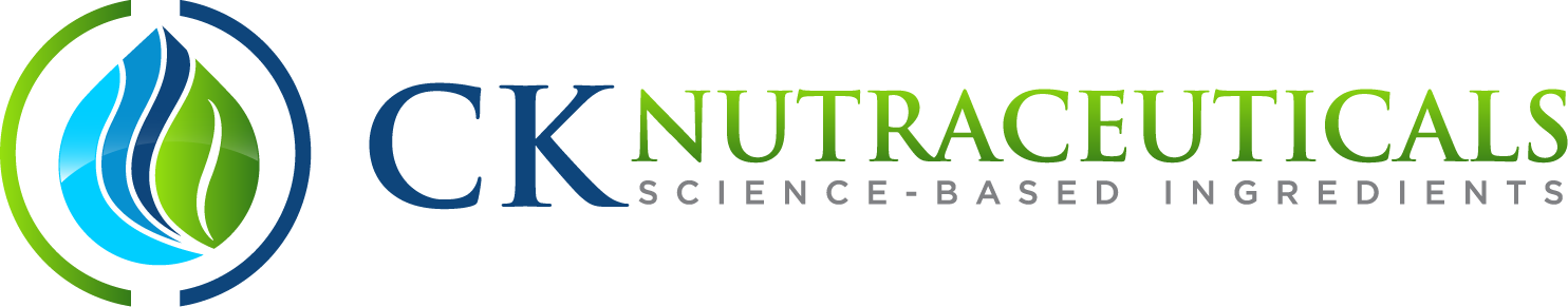 Create an impactful logo for CK Nutraceuticals!