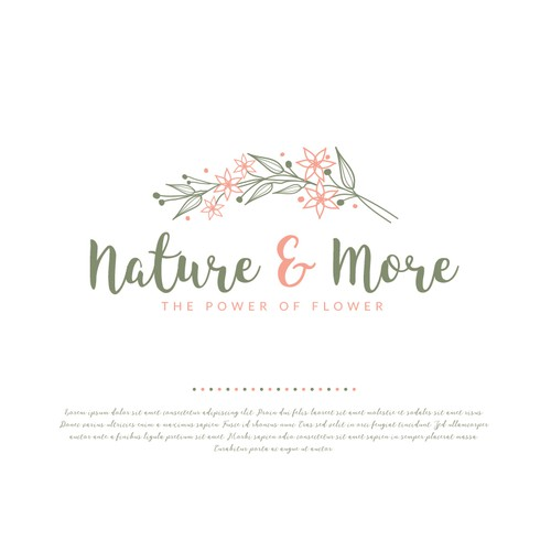 Nature & More
