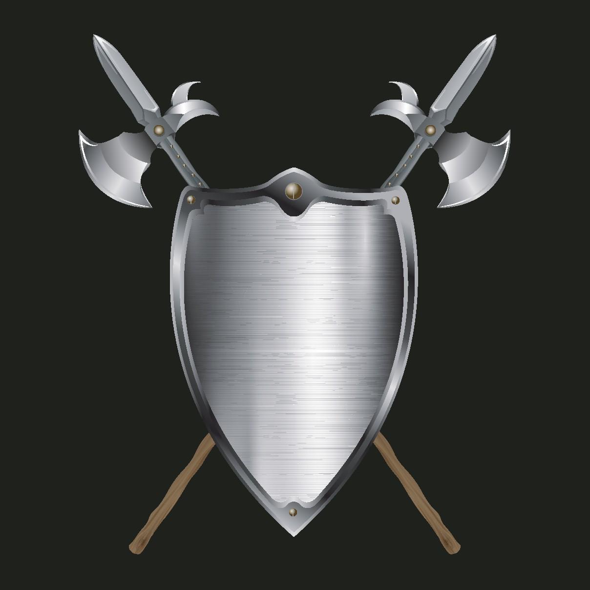Schattenmine-Logo