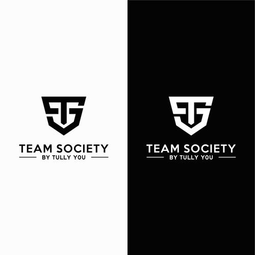 TEAM SOCIETY