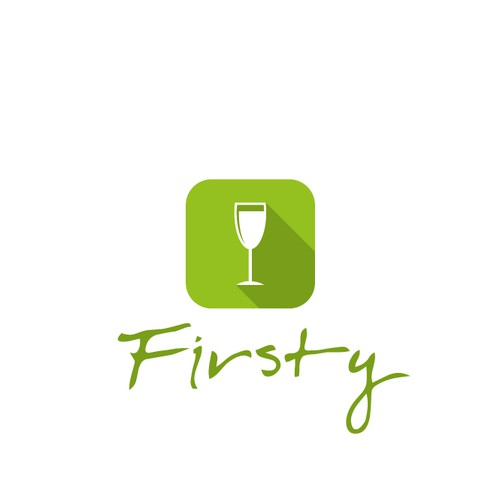 Logo design needed for new drinks ordering app!!