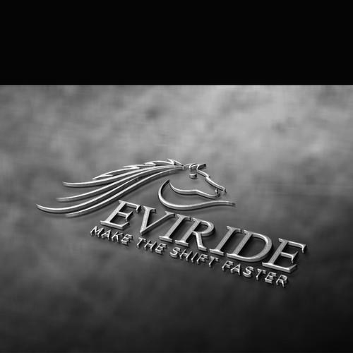 Eviride