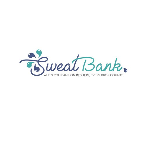 Sweat Bank