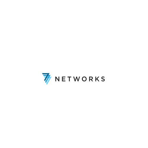 777 Networks