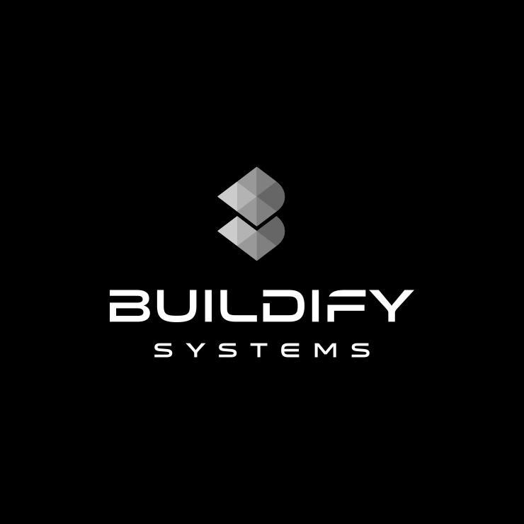 Buildify - Industry leading software company