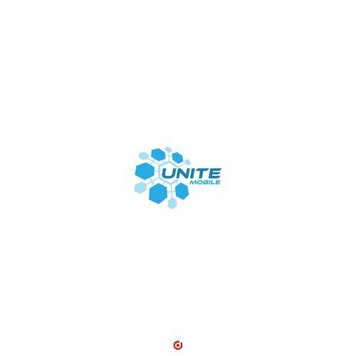 UniteMobile