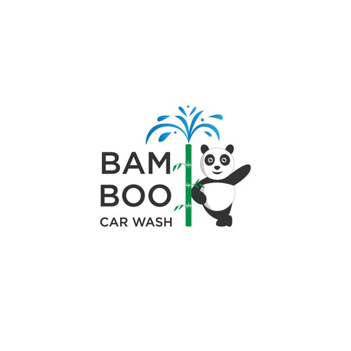 BamBoo Car Wash