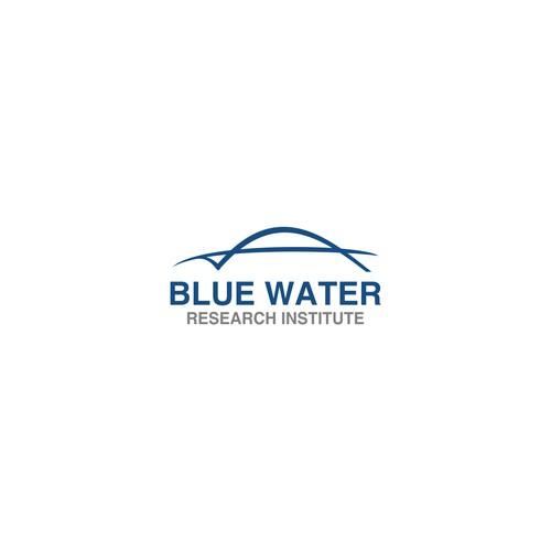 blue water research institute