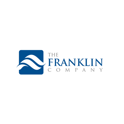 The Franklin Company needs a new logo