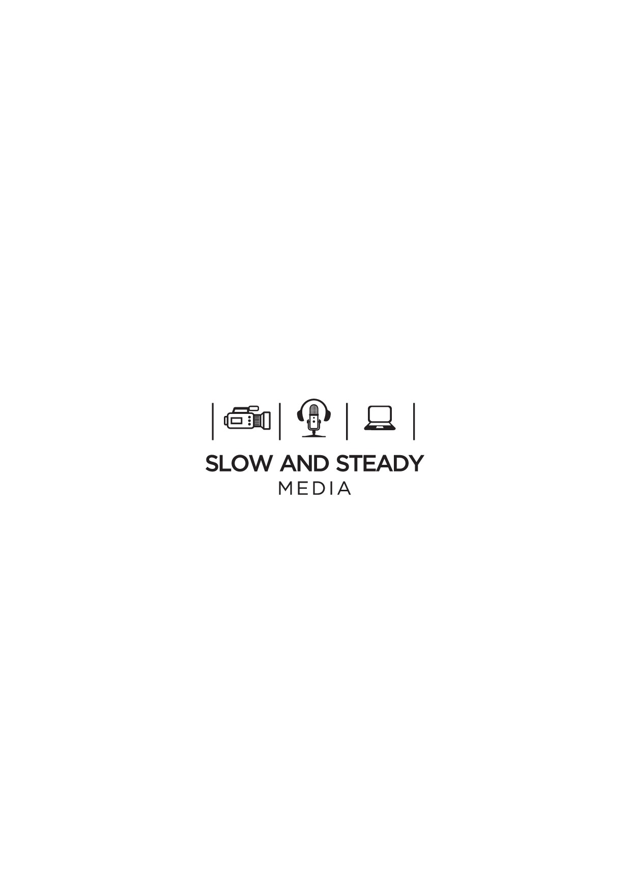 Slow And Steady logo search