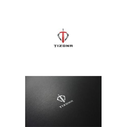 Logo for Tizona