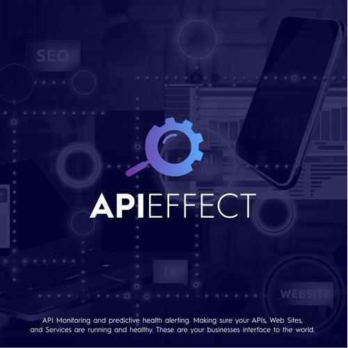 API EFFECT