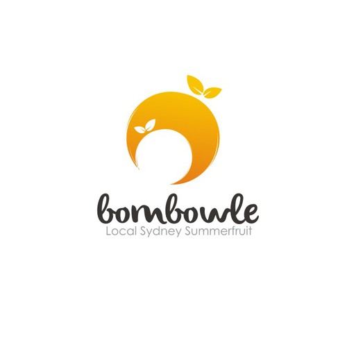 New logo wanted for Bombowlee