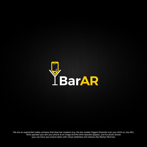 BarAR
