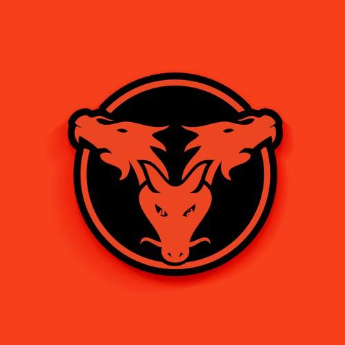 Iannarino Logo badge