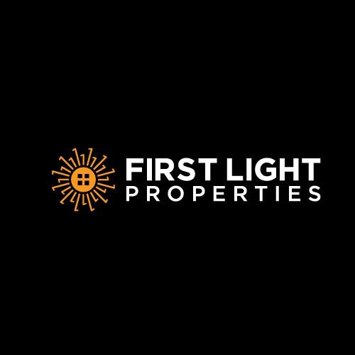 FirstLight Properties