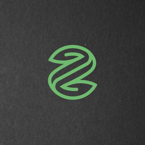 ZenPure Naturals