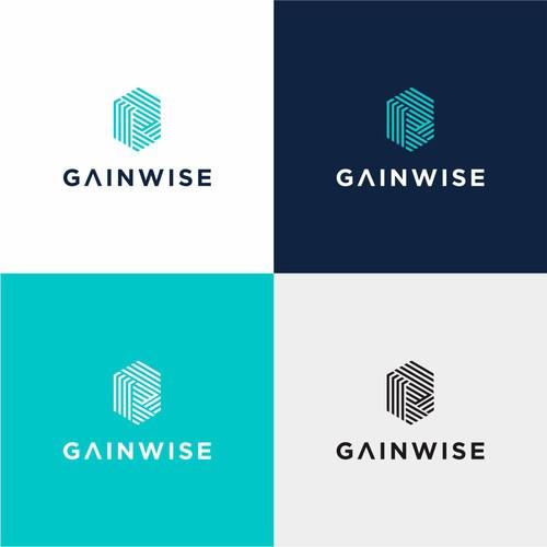 GAINWISE