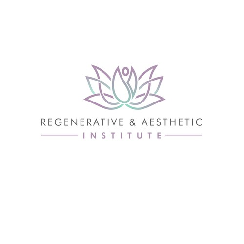 logo for Regenerative medicine Institute