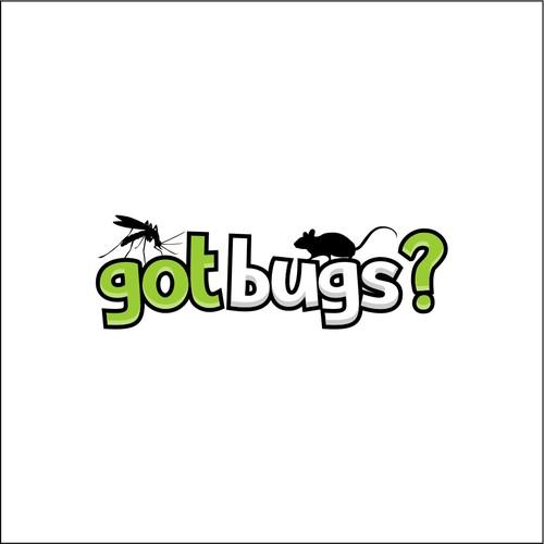 gotbugs
