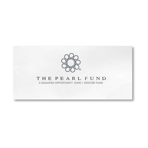 The Pearl Fund