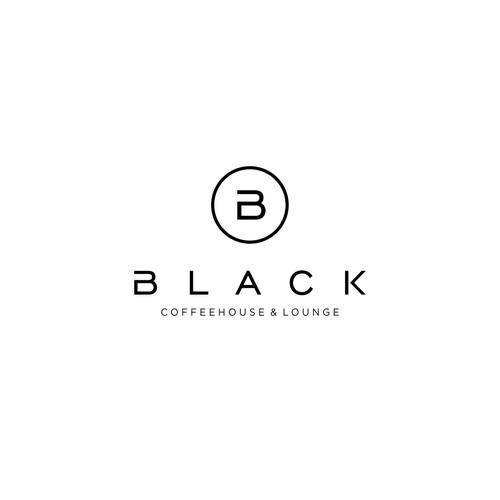 BLACK Cafe & Lounge
