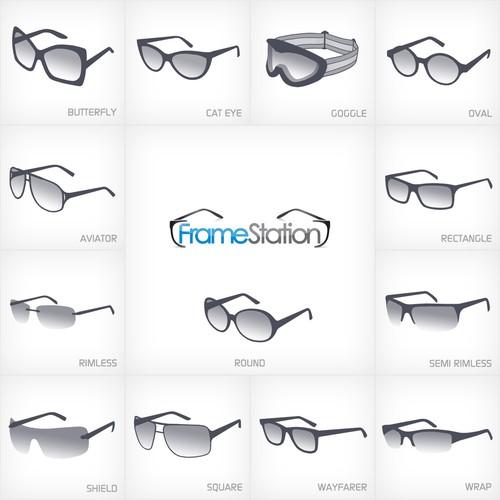 illustration for FrameStation