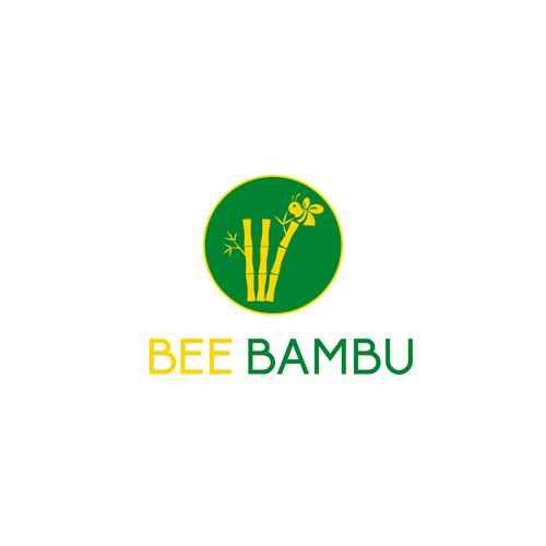 Bee Bambu