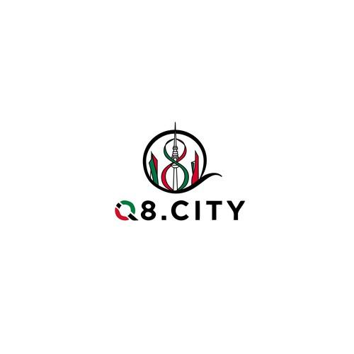 q8 city