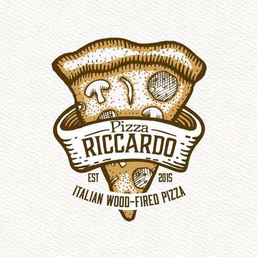 Pizza Riccardo