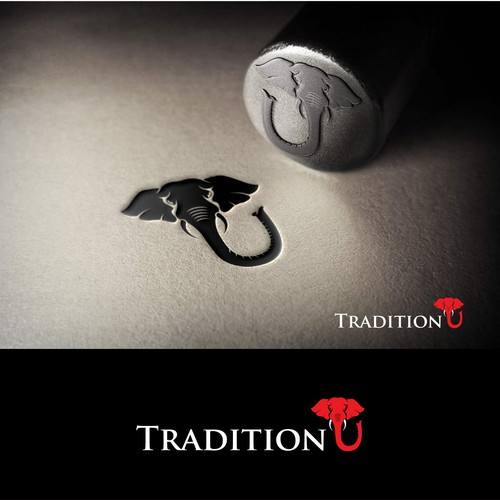 TraditionU