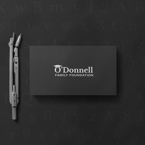O'Donnell Family foundation