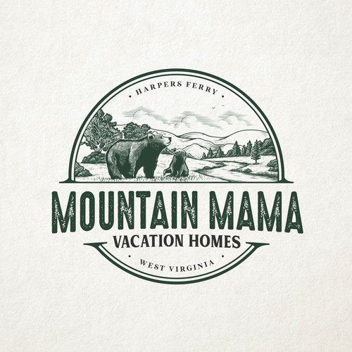 Mountain Mama Vacation Homes