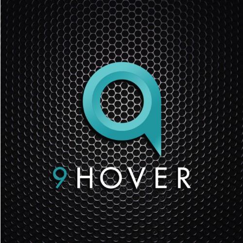 Crie o melhor logotipo de e-commerce de tecnologia já visto.