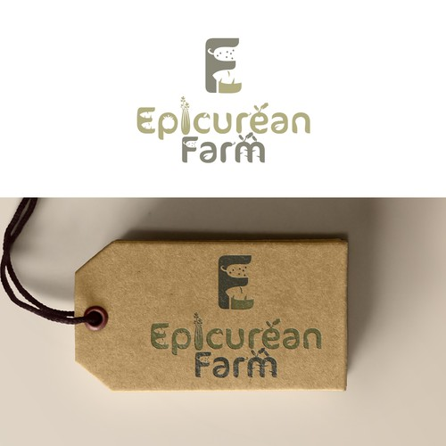 Epicurean Farm